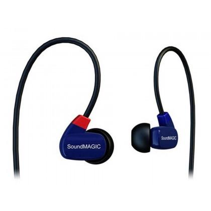 SoundMagic PL50 - PL50