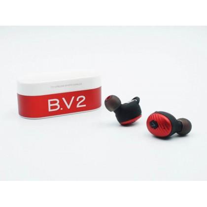TFZ B.V2 - B.V2