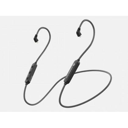 TFZ BC-02 2Pin Bluetooth Cable - BC-02