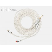 TFZ TC Earphone Upgrade Cable