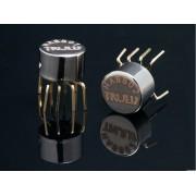 TRULIS HA8801/HA8802