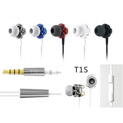 TTPOD T1S - T1S