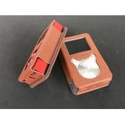 F.AUDIO Leather Case