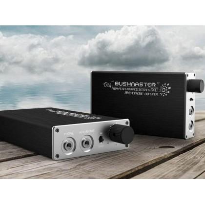 iBasso  Mini Audio D14 - D14