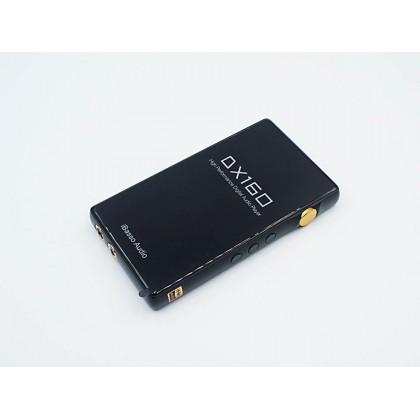 iBasso DX160 - DX160