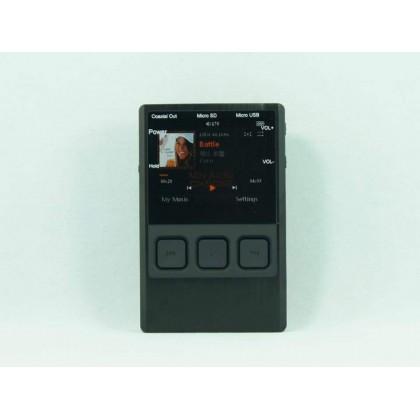 iBasso MiniAudio DX50 - DX50