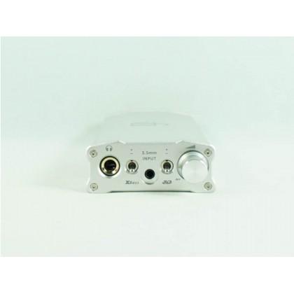 iFi-Audio Micro-iDSD