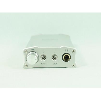 iFi-Audio Micro-iCAN