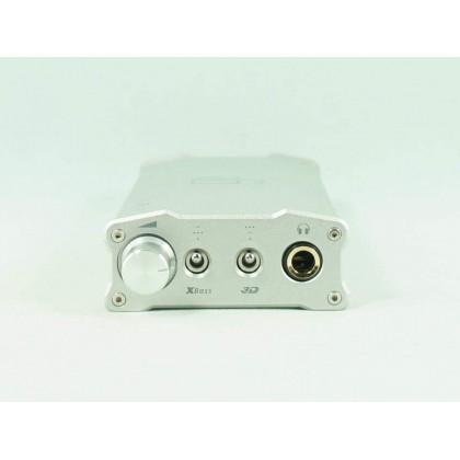 iFi-Audio Micro-iCAN - Micro-iCAN