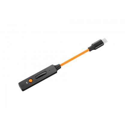 xDuoo Link Type-C To 3.5mm - Link