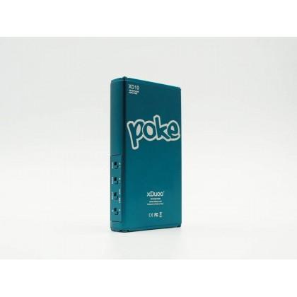 XDUOO XD-10 - POKE
