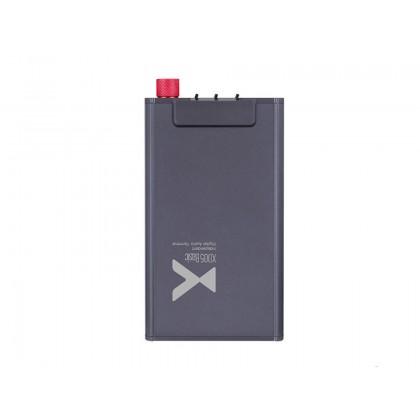 Xduoo XD-05Basic - XD-05Basic