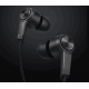 Xiaomi Piston  3.0 Earphone