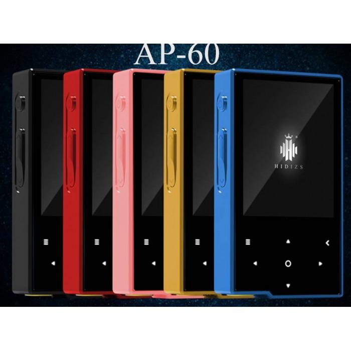 AP60-700x700.jpg