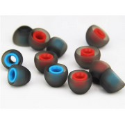 SpinFit CP100 Silicone Eartips
