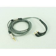 FIDUE A83 MMXC Balanced Cable