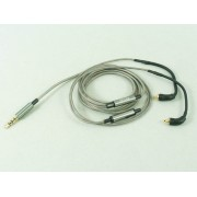 FIDUE A83 MMXC Mic Cable