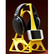 HieGi Headphone Stand