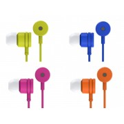 Xiaomi Piston Colorful Edition